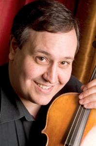 Michael Avagliano