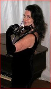 Arlene J. Schar